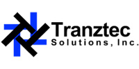 Tranztec Solutions