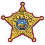 Brown County, Ohio Sheriff Contracts with APSS