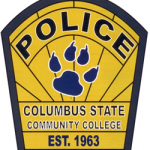 Columbus State Community College Police Enters Contract with APSS