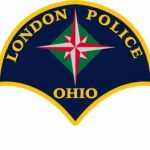 London Ohio Police Contracts with APSS