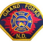 Grand Forks Fire, ND Awarded ISO Class 1