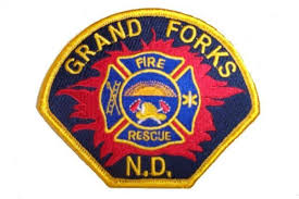 GFFD Patch